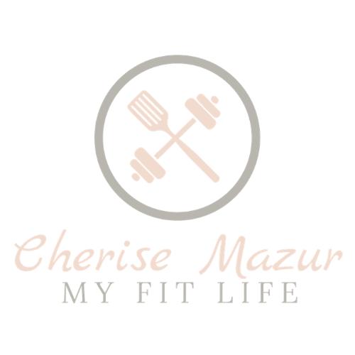 Cherise Mazur